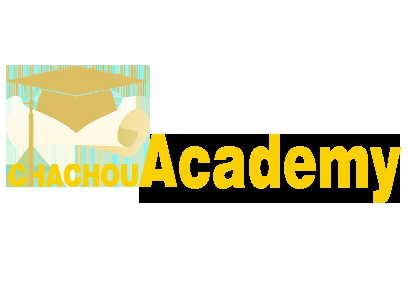 Chachou Academy