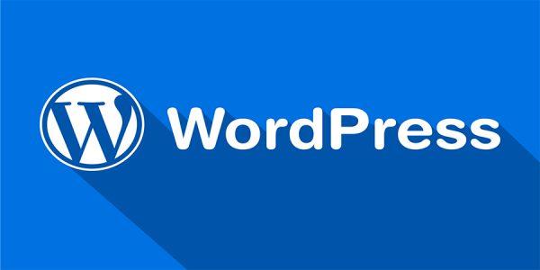 WordPress pour les débutants