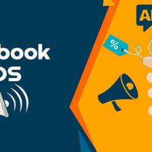 Facebook ADS Master 2021